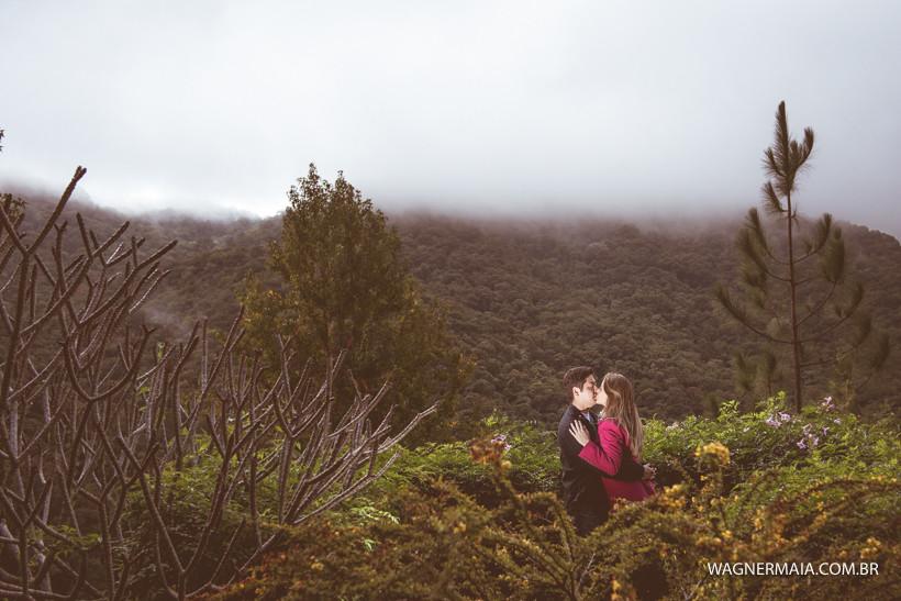 Camila & Fernando | Ensaio Pre wedding
