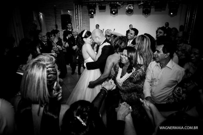 Larissa & Bruno | Casamento
