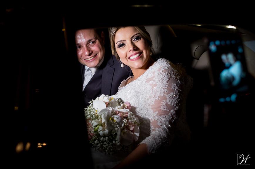 Juliana & Bruno | Casamento