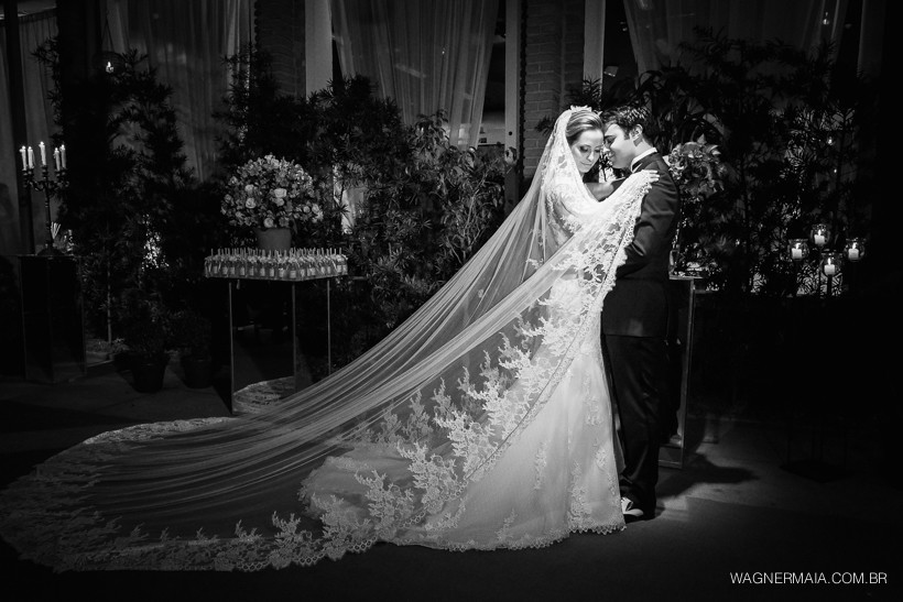 Jussara & Diogo   Casamento
