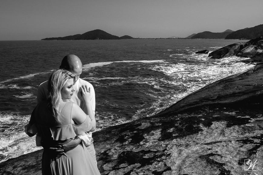Ana & Rodrigo | Ensaio Pre wedding