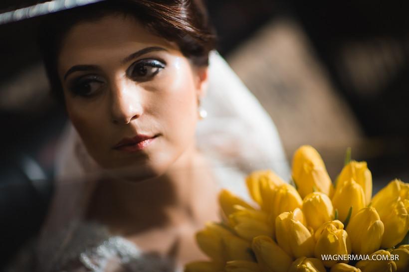 Renata & Rogério   Casamento