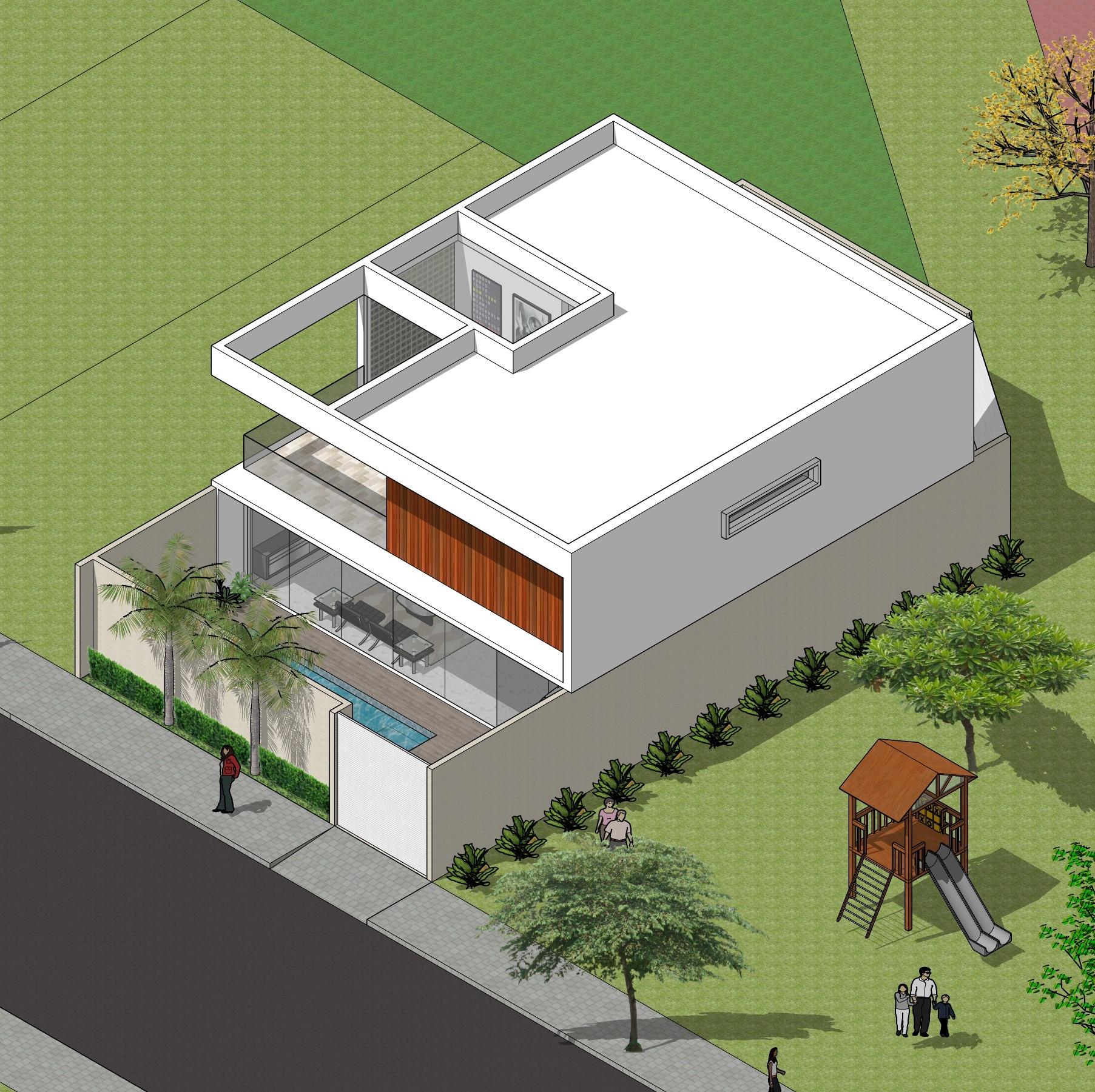 (2021) GUANAMBI_house
