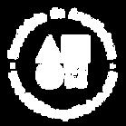 M2DS_logo WEB 2019 white.png