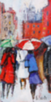 raku n°4 sur 12 - Marie-Josèphe STENNE