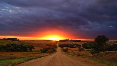 countryside.jpg