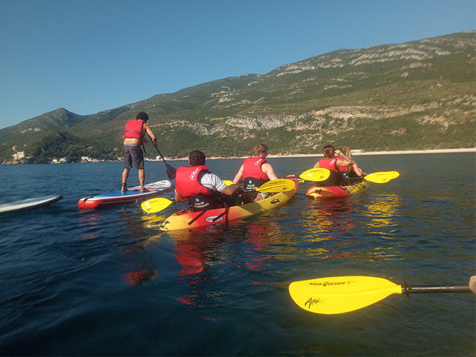 Arrabida_Setubal_Kayak_5.jpg