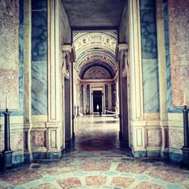 Palace of Mafra.jpg