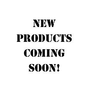 newproducts-300x300.jpg