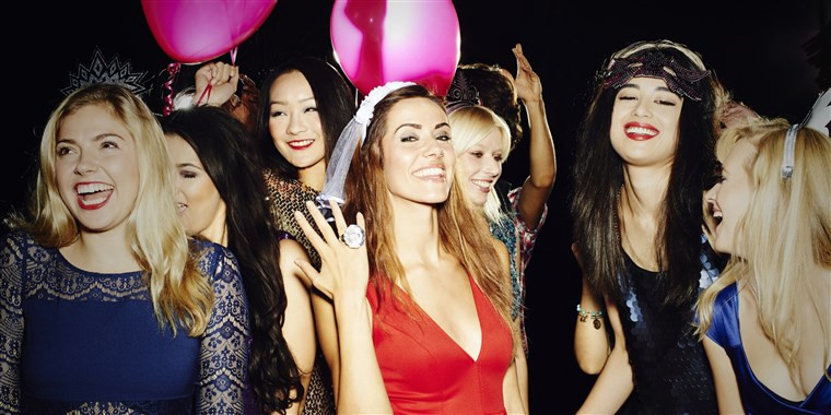 bachelorette-parties-and-owning-a-home-t