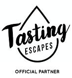 Tasting Escapes Partner Badge.png