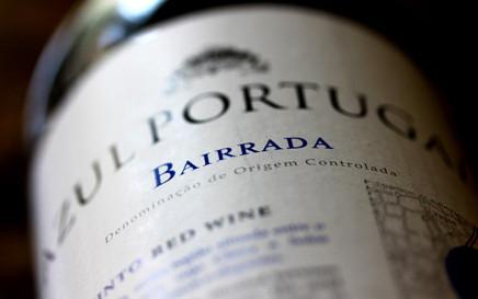 bairrada-wine-region-portugal.jpg
