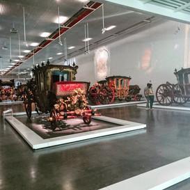 Belem_Coches Museum.jpg