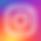 1000px-Instagram_logo_2016.svg.png