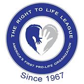 logo since 1967 BIGGER.png