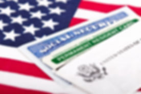 United States of America social security