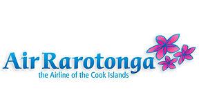 airrarologolongKOTOwebsite.jpg