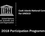 UNESCO 2018.jpg