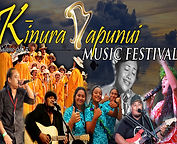 Kinura Tapunui with singers.jpg