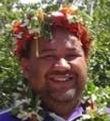 Mitchell Tutangata