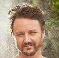Andy Kirkwood.jpg