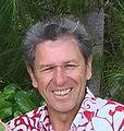 Ian Karika