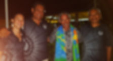 With Nainoa Thompson.jpg