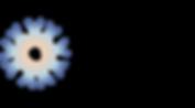 Nia Tero logo-black text - for KO Websit