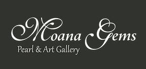 Moana gems dark logo.jpg