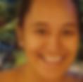 Lexi Mackenzie-Hoff.PNG