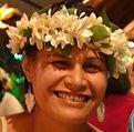 Chantal Napa2.jpg