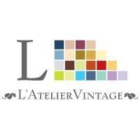 logo-atelier-vintage