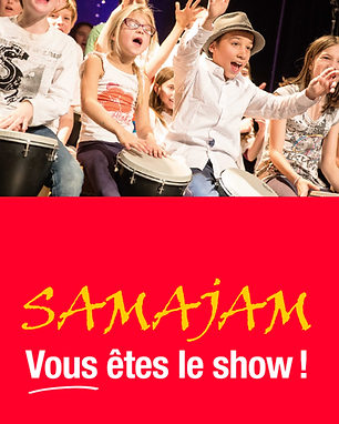 SAMAJAM SALON DE L'APPRENTISSAGE.png
