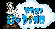 prof dino.png