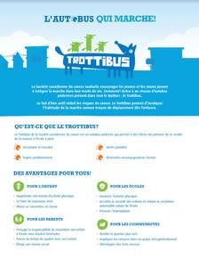 Trottibus