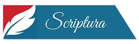 Scriptura-logo-web.jpg