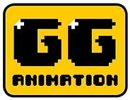 logo gg animation.png
