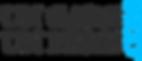 logo ugup.png