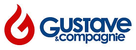 Logo_GustaveCompagnie_2017.jpg