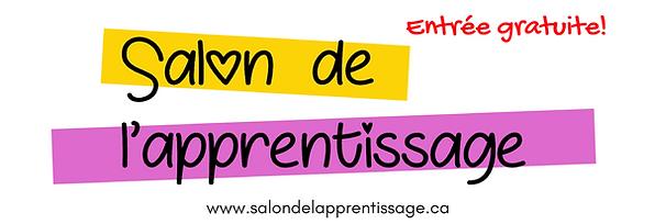 Logo grand Salon de l'apprentissage.png