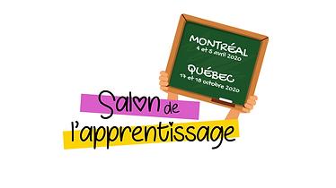 Logo salon de l'apprentissage 2020 (1).p