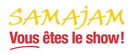 Logo_Samajam_Vous_etes_le_show.png