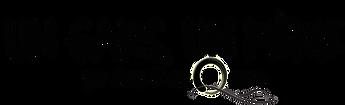 Logo-UGUP.png