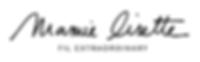 mamie lisette logo 2.png