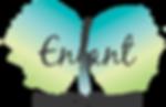 LOGO-ENFANT-MODE-D'EMPLOI-v2.0.png