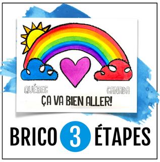 Produits Brico École