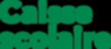 CaisseScolaire_Logo_RGB.png