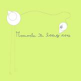 Monoclealongcou_Logoweb (1).png