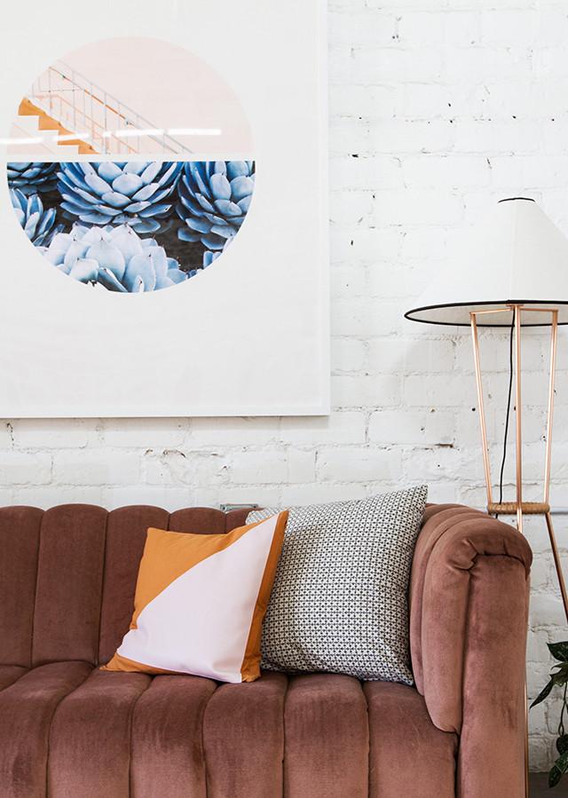 light-lab-lounge-sur-esprit-vintage