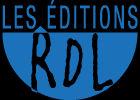 les-editions-rdl-logo-14852037991 (1).jp